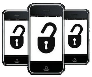 Джейлбрейк iPhone, iPod touch, iPad и Apple TV