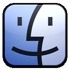 Джейлбрейк и анлок iPhone 3G в Mac OS X