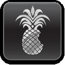 Джейлбрейк iOS 3.1.3 на iPhone 3G через redsn0w