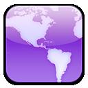 Джейлбрейк iOS 3.1.3 на iPhone 3G через Star