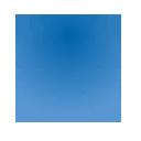 Анлок iOS 3.1.3 на iPhone 3G через ultrasn0w