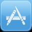 Applications-folder-64