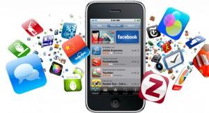 apps-hero-20090909