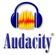 audacity_20081027114142-thumb
