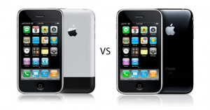 iPhone2G-vs-iPhone3G