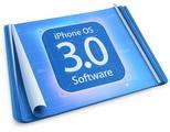 iphone-3-new-1