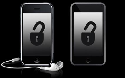 ipod-touch-iphone-jailbreak_firmware_30