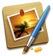 pixelmator_20090219120703-thumb