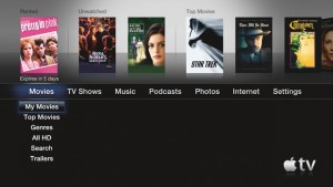 Apple-TV-3.0-software