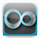 ootunes-icon
