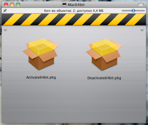 mac64