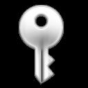Key_Large