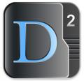 docs2