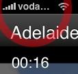 call-vodafone