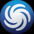 spore-logo