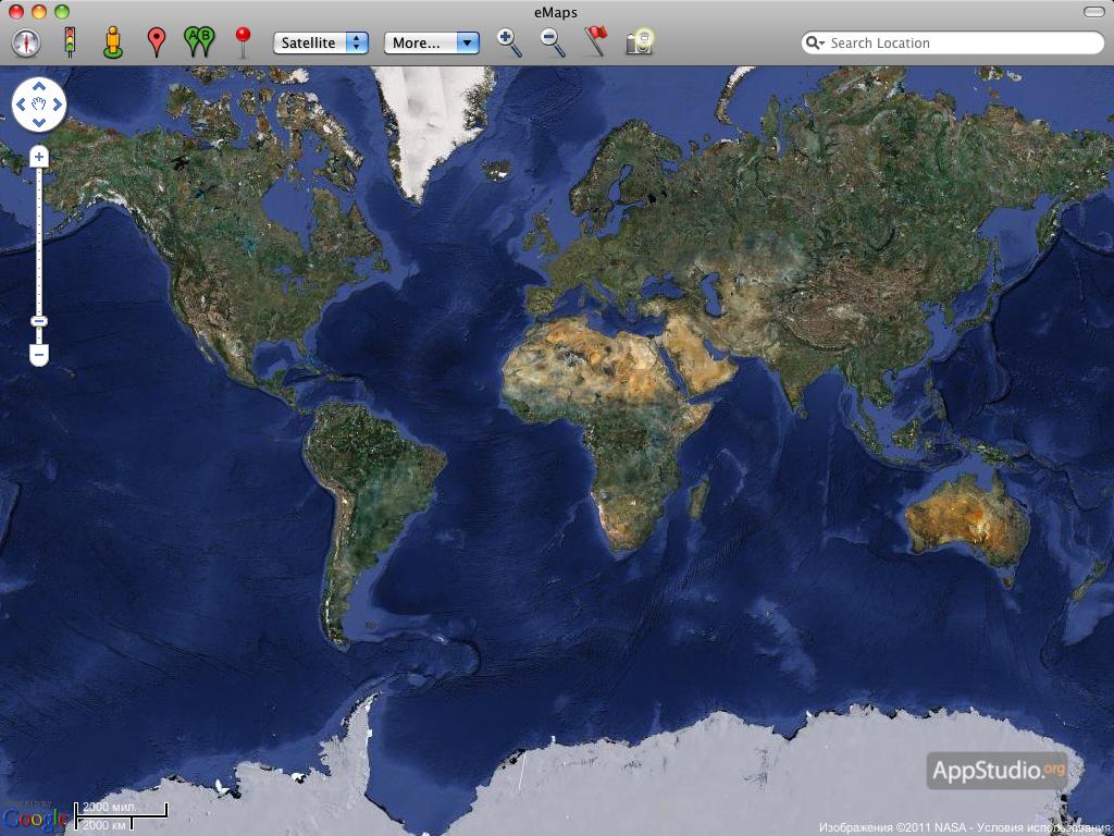 карта москва гугл мапс положить деньги на яндекс кошелек без комиссии терминалы