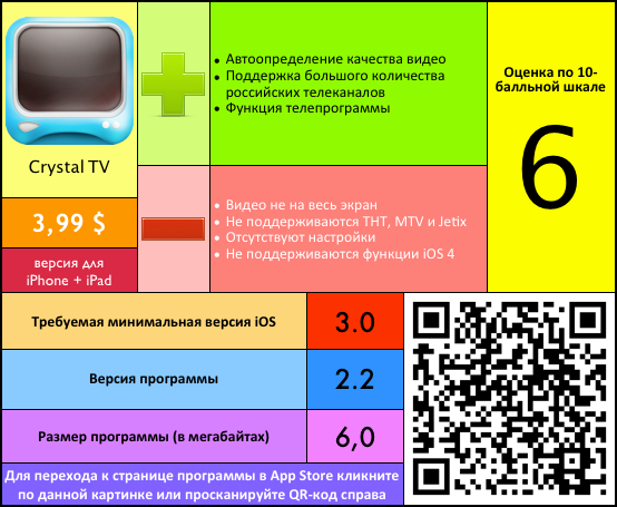 Crystal_TV_pl
