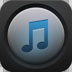 ringtones для iPhone