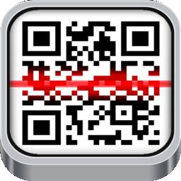 Програмку qr для айфона