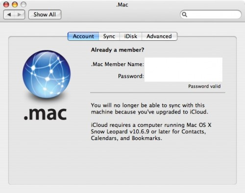 download mac os x 10.6 update