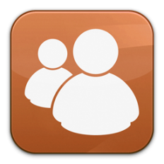 Форум AppStudio