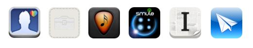 Скидки в App Store 20 июня