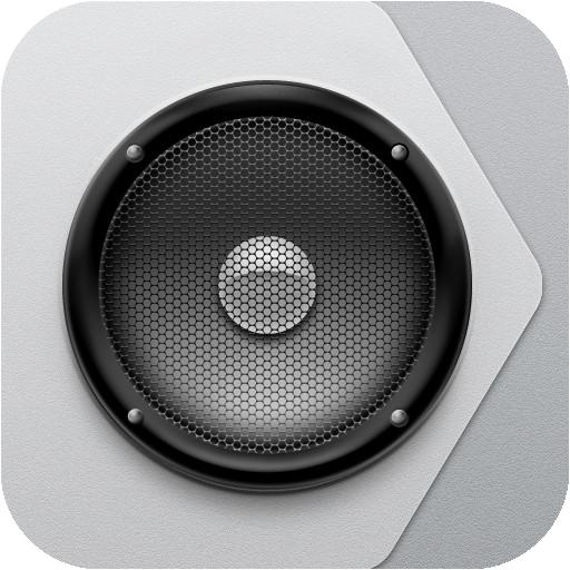 Как музыка из яндекс музыка на компьютер
