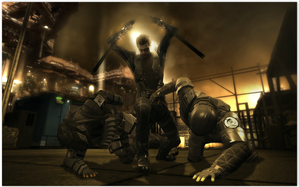 View the mod db heroic mod for cc3: tiberium wars image epic