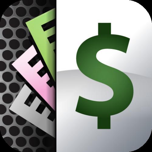 BillMinder для iOS