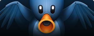 Tweetbot для Mac больше не распространяется
