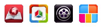 Скидки в App Store: 8 сентября