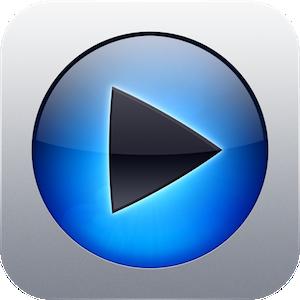Remote для iOS