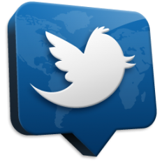 Twitter для Мака