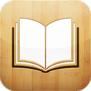 iBooks для iOS