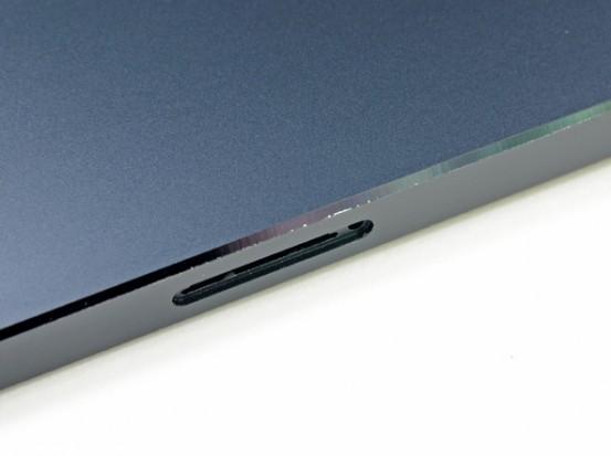 Ободок iPhone 5