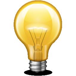 Идеи по развитию AppStudio