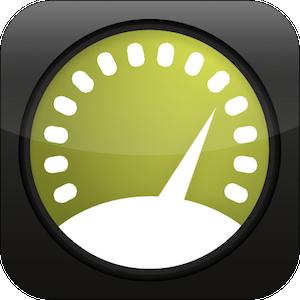 SEO Tool для iOS