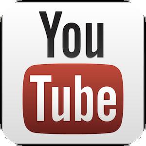 YouTube в App Store от Google
