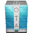 Studiometry для OS X