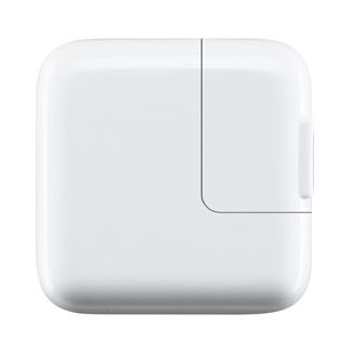 Адаптер питания для нового iPad мощностью 12 Ватт