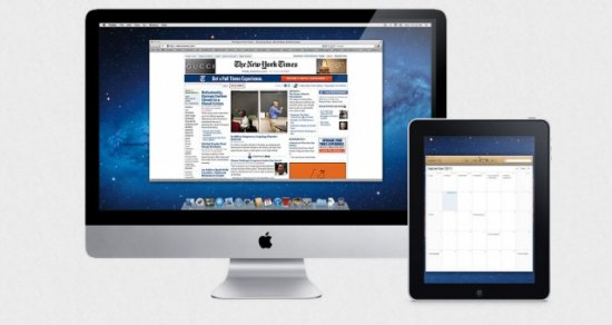 Подробности о новых iPad mini и iMac