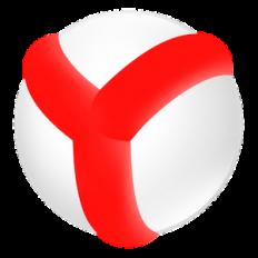Яндекс.Браузер для Мака