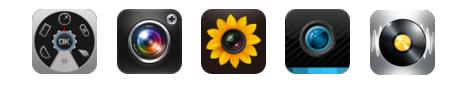 Скидки в App Store - 15 ноября