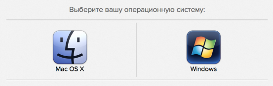 Энциклопедия джейлбрейка и анлока AppStudio