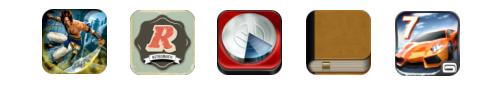 Скидки в App Store - 10 декабря