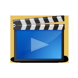 Лучшие видеоплееры App Store