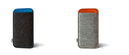Чехлы Safo для iPhone