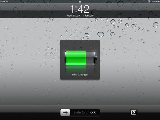 войди или скачет заряд батареи на телефоне правильности подбора парфюмерного