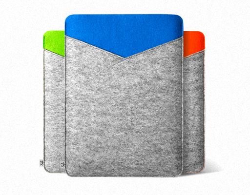 Чехлы Safo для MacBook