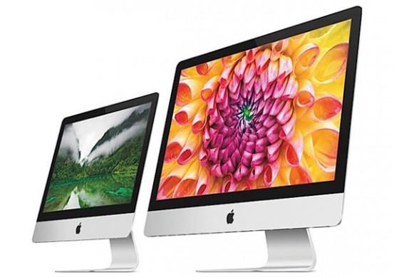 Apple переносит производство некоторых Mac обратно в США
